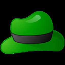 Меховые шапки: выбор и модели