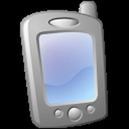 Выбор и покупка мобильного телефона