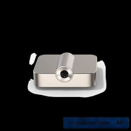 Адаптер Audio Adapter HD для подключения проводных гарнитур